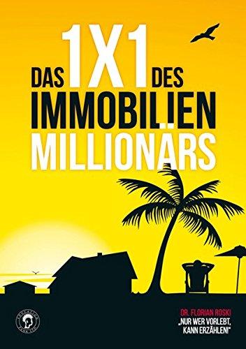 """<pre>Das 1×1 des Immobilien Millionärs """"/></a> <br><a href="""