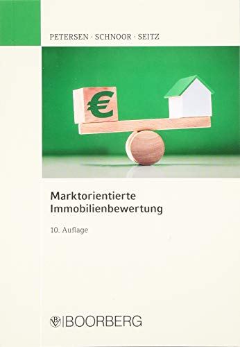 """<pre>Marktorientierte Immobilienbewertung """"/></a> <br><a href="""