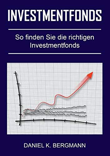 """<pre>Investmentfonds: So finden Sie die richtigen Investmentfonds """"/></a> <br><a href="""