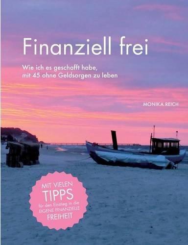 """<pre>Finanziell frei: Wie ich es geschafft habe, mit 45 ohne Geldsorgen zu leben """"/></a> <br><a href="""