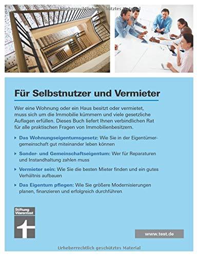 """<pre>Alles über WEG-Recht und Mietrecht """"/></a> <br><a href="""