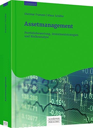 """<pre>Assetmanagement: Portfoliobewertung, Investmentstrategien und Risikoanalyse """"/></a> <br><a href="""