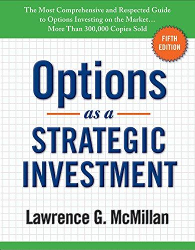 """<pre>Optionen als strategische Investition: Fünfte Auflage """"/></a> <br><a href="""