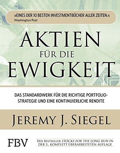 """<pre>Aktien für die Ewigkeit: Das Standardwerk für die richtige Portfoliostrategie und eine weitere Rendite """"/></a> <br><a href="""