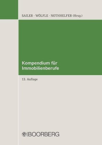 "<pre>Kompendium für Immobilienberufe ""/></a> <br><a href="
