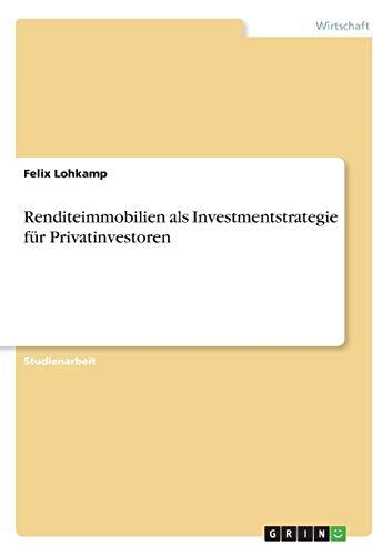 """<pre>Renditeimmobilien als Investmentstrategie für Privatinvestoren """"/></a> <br><a href="""
