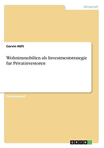 """<pre>Wohnimmobilien als Investmentstrategie für Privatinvestoren """"/></a> <br><a href="""
