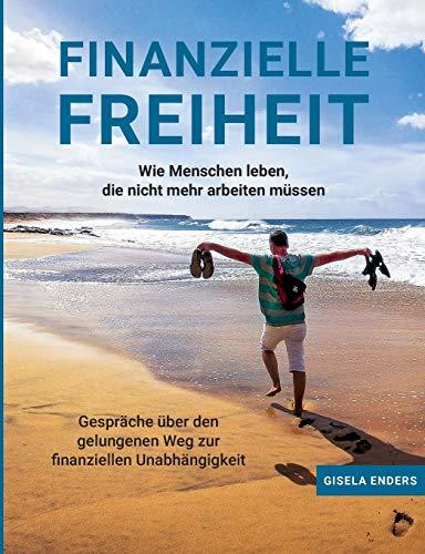 """<pre>Finanzielle Freiheit: Wie Menschen leben, die nicht mehr arbeiten müssen """"/></a> <br><a href="""