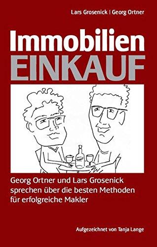 """<pre>Immobilien-Einkauf: Georg Ortner und Lars Grosenick sprechen über die besten Methoden für erfolgreiche Makler """"/></a> <br><a href="""
